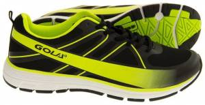 Buty do biegania Gola Active 46