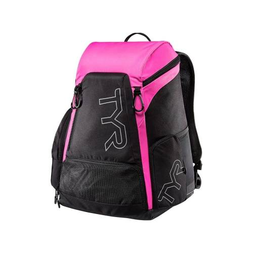 alliance-team-backpack_pink.jpg